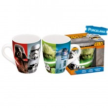 copy of Taza Star Wars...
